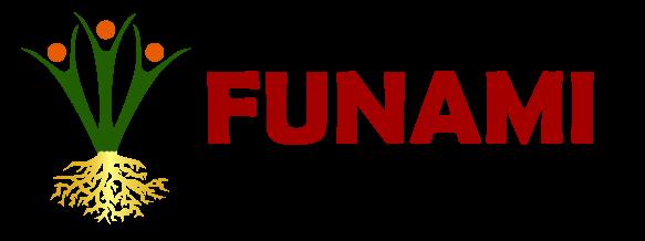 FUNAMI-LOGO